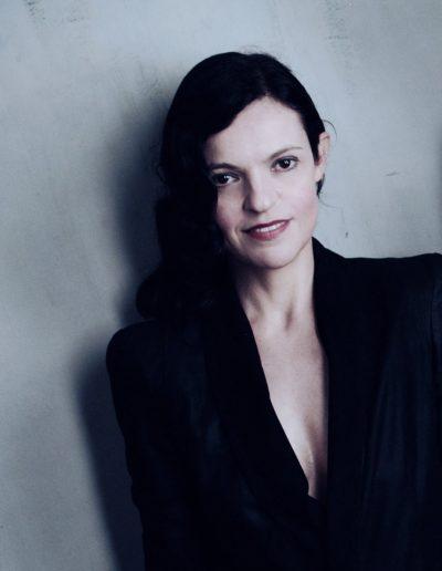 Monica Demeru