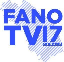 Fano Tv Logo