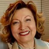 Anna Rita Ioni