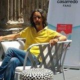 Andrea Esposto