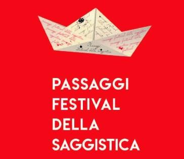 Fano – Passaggi Festival