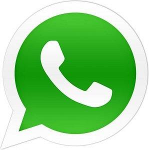 Whatsapp, Passaggi Festival