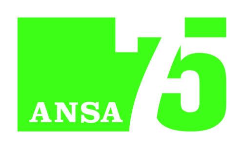 Agenzia ANSA 75