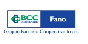 BCC Fano Sponsor Passaggi 2018