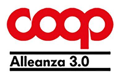 Coop Alleanza Sponsor Passaggi 2018