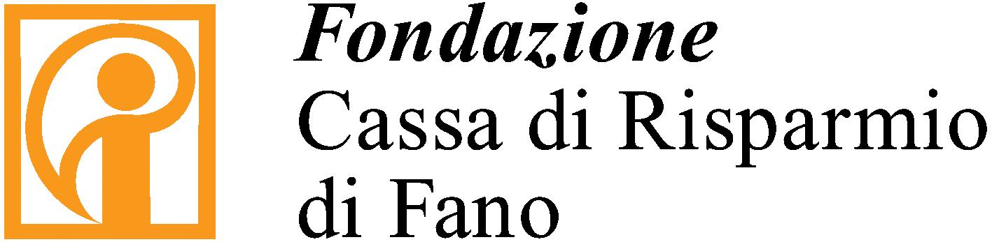 Fondazione Cassa di Risparmio di Fano