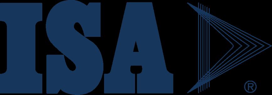 Logo ISA Infissi