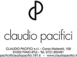 Claudio Pacifici Fano