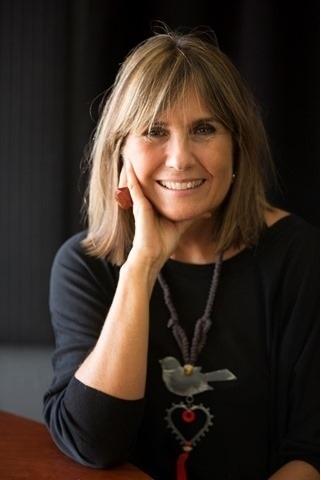 Chiara Fioravante