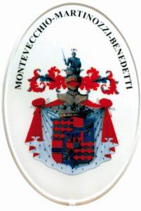 Logo fondazione Cante Montevecchio