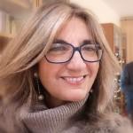 Manuela Palmucci