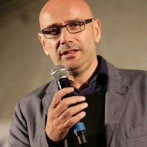 Foto Marco Travaglio, Passaggi Festival, 2018, Biografia