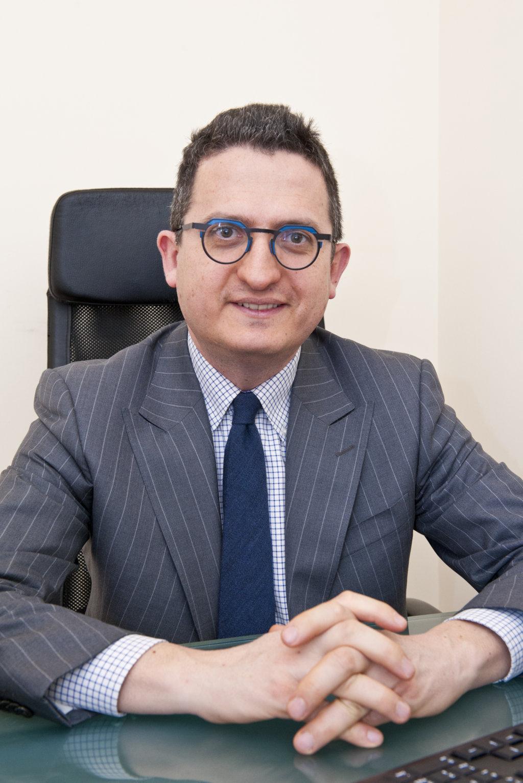 Stefano da Empoli