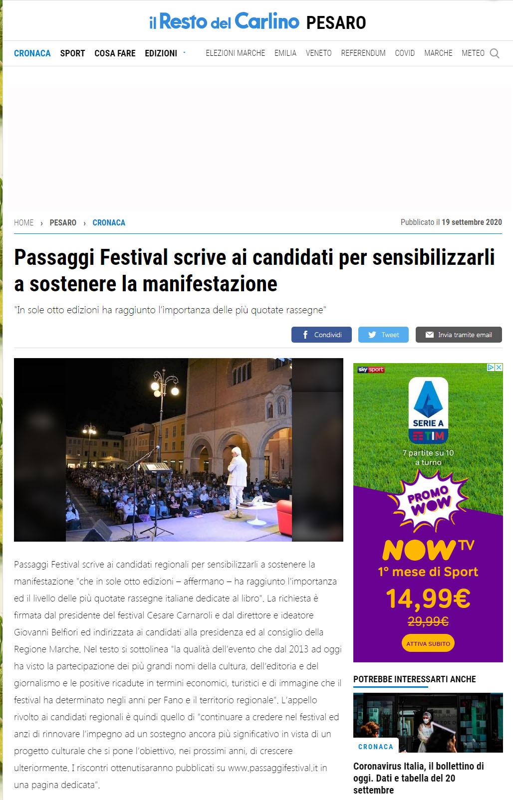 _ilrestodelcarlino-it-passaggi-festival-scrive-ai-candidati-per-sensibilizzarli-a-sostenere-la-manifestazione