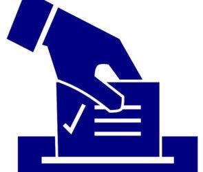 Elezioni regionali: buon lavoro agli eletti da Passaggi Festival
